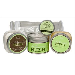 Picture of Get Fresh Pamper Me Silly Gift Set