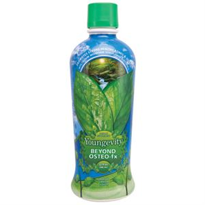 Picture of NZ Beyond Osteo Fx™ Liquid - 32 oz