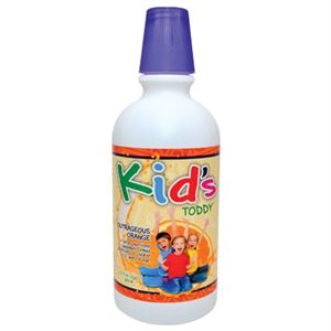 Picture of Supralife Kids Toddy® - 32 fl oz