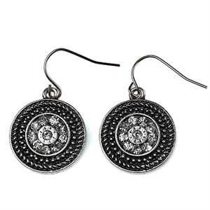 Picture of Broadway Earrings