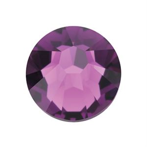 Picture of February Birthstone Charm