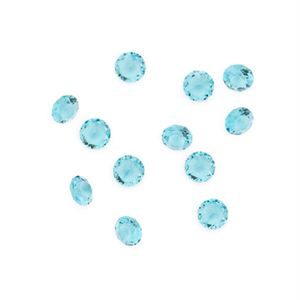 Picture of Swarovski Indicolite Crystal (12 pack)