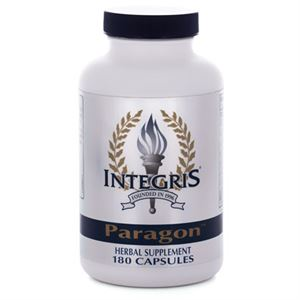 Picture of Integris - Paragon™ (180 capsules)
