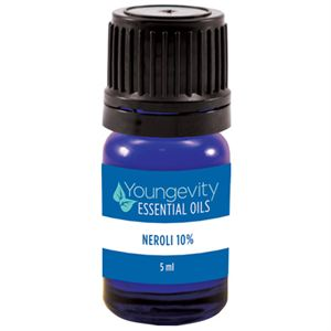 Picture of Neroli 10% Essential Oil - 5 ml