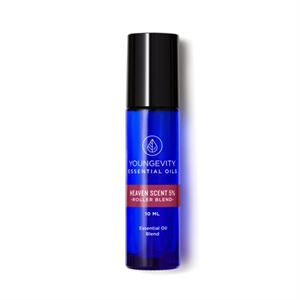 Picture of Heaven Scent™ 5% Roller Bottle (10 mL)