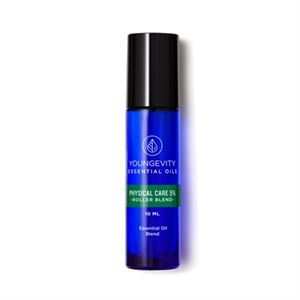 Picture of Physical Care™ 5% Roller Bottle (10 mL)