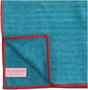 Picture of Cloths - Blue AP (Packaged)