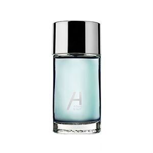 Picture of Alford & Hoff No. 2 Cologne