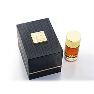 Picture of Signature Luxury Edition Bottle