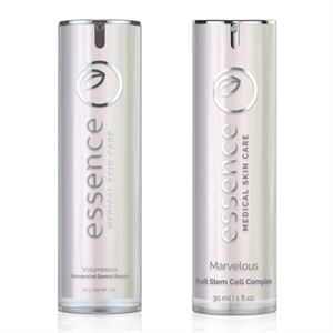 Picture of Essence Skin Duo